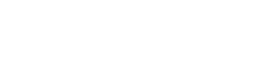 Graham Forestry Service, Inc.